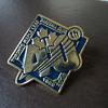 Pin - Toronto Maple Leafs (semi-pro baseball)