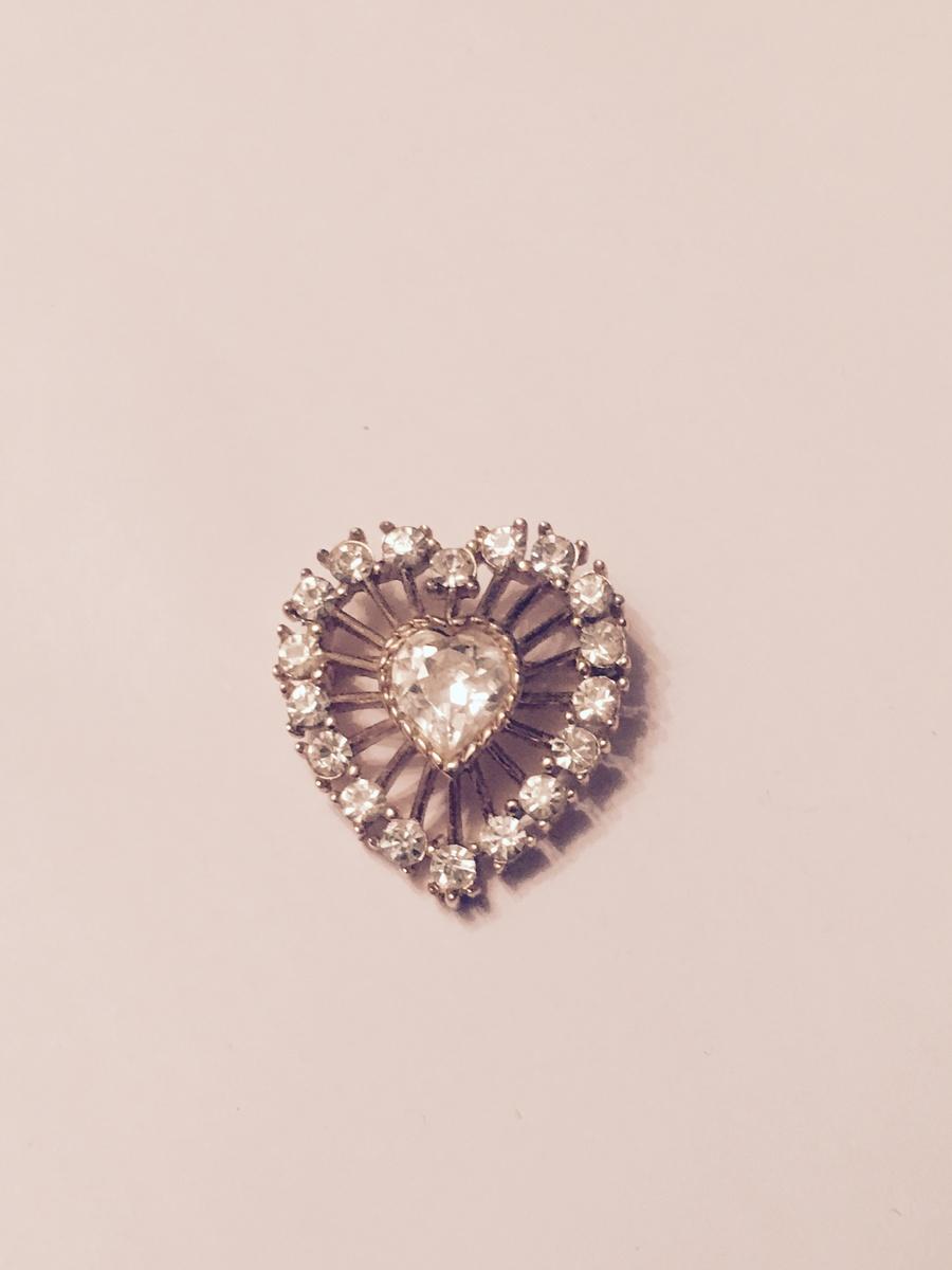 Vintage Jewelry Workshop - Part I