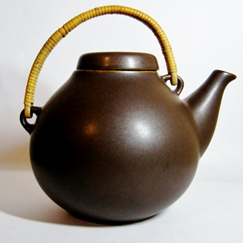ULLA PROCOPE 1921-1968 - Mid-Century Modern