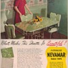 1950 Nevamar Advertisements