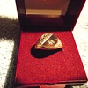1968-mens gold ring