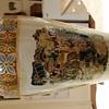 Identify age Japanese Vase