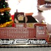 EJ&amp;E #305 SW9/1200 N scale