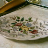 This an old tray I've been using it a lot