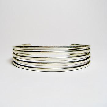 EIGIL JENSEN - DENMARK - Fine Jewelry