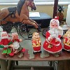 Some Santas