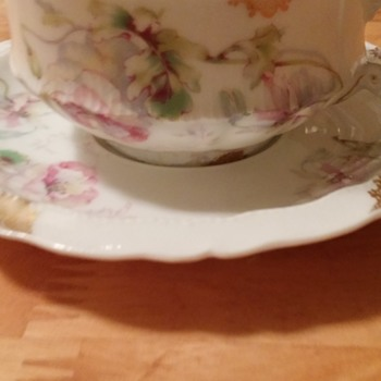 Thomas Haviland limoges - China and Dinnerware