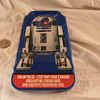 "Star Wars ""Fun On The Go"" R2D2 Activies Box, With 20 Projects."