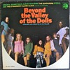 Beyond the Valley of the Dolls LP