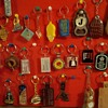 Key Chain Collection