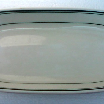 Warwick Dish
