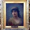 Ida-1881