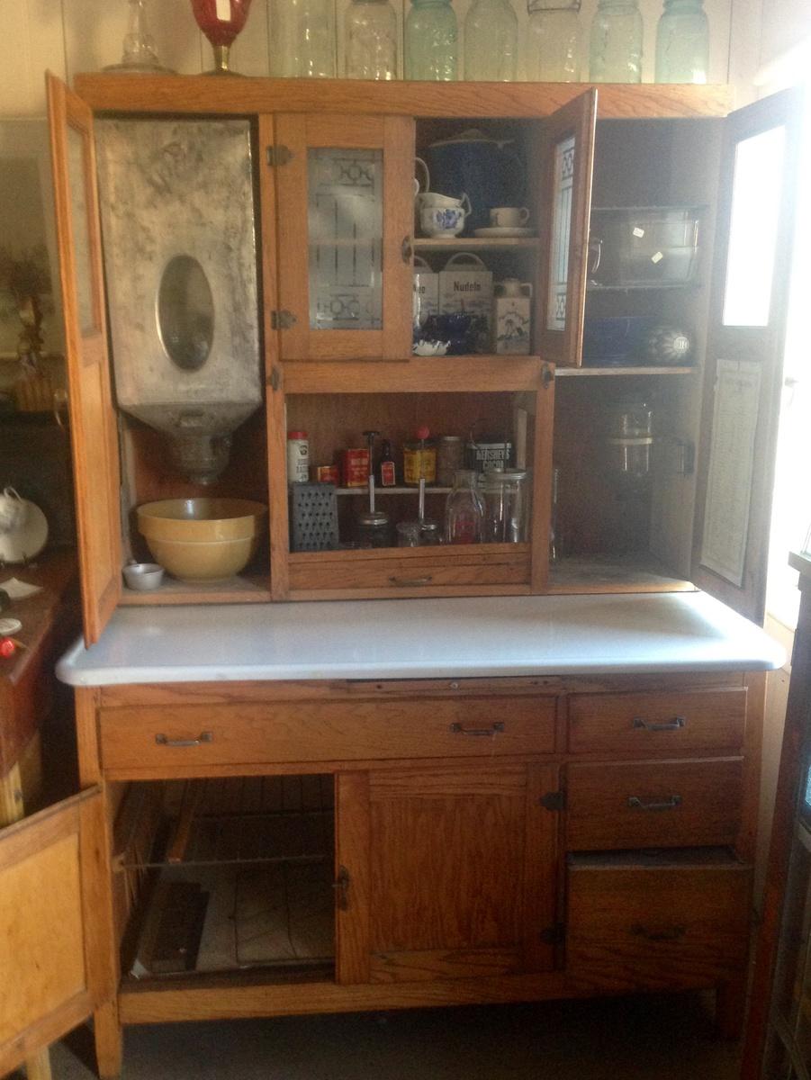 28 hoosier style kitchen cabinet antique hoosier style hoosier style kitchen cabinet all original hoosier style kitchen cabinet is it a