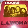 1971 the doors