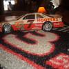 rons models cars