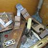 Tools Lodge