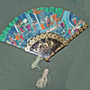 We have a collection of very old hand fans from aound the world , i dont know anything about these are these valuable?