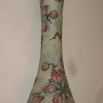 Vase Nippon?