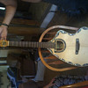 Pedro Solis Caro Guitar know anything about em???