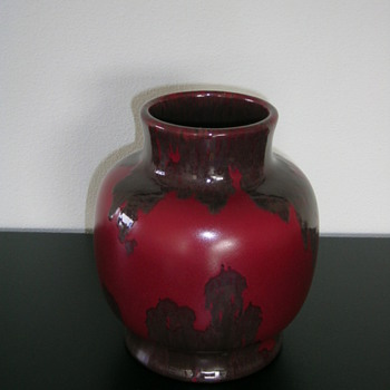 St. Lucas Utrecht ( Netherlands ) - Art Pottery