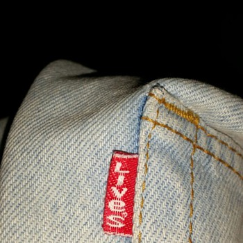 Is this a misprint ? - Mens Clothing