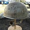 Israeli Mk II Airborne Helmet ( HSAT )
