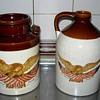 Bicentennial jugs