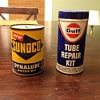 Cool Cans