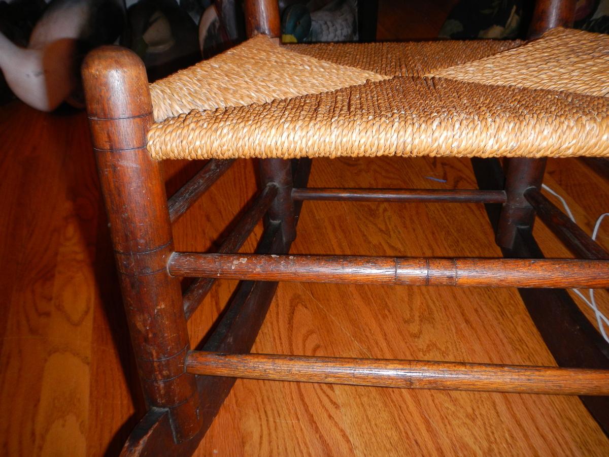 Antique shaker furniture - Antique Shaker Furniture
