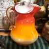 Kanawha mini pitcher!