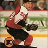 1991 - Hockey Cards (Philadelphia Flyers)