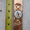 1969-71 &quot;Mod&quot; style Mickey Mouse Watch
