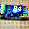 Jeff Gordon Action - Collectable