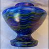 Welz Wavey Vases