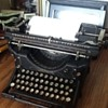 Underwood No. 3 (works)
