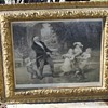 Victorian Lithograph