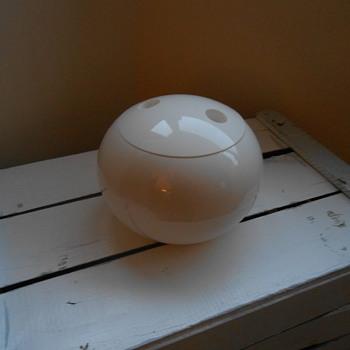 Depose ice cooler - Kitchen