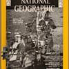 1971 - National Geographic - Apollo 14