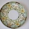 Nippon Plate Markings
