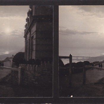 Stereoview - Private7