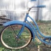 schwinn excelsior