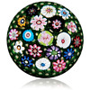 Antique Clichy Paperweight