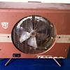 Torcan Fan model CP761S 6JO