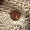 Coin, miss print