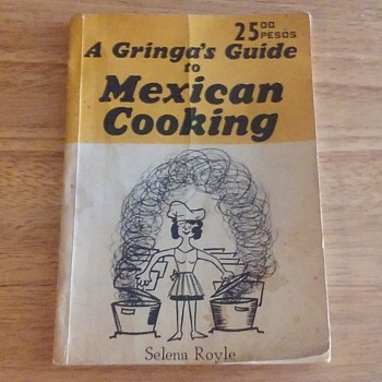 Donald Trumps Cookbook! LOL!!!