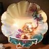 Havilland Porcelain Bowl