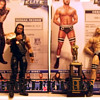 New Additions to my wrestling figures