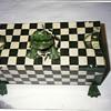 Leapfrog Box