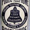 Chicago Telephone Co. 