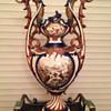 Nanna's vase